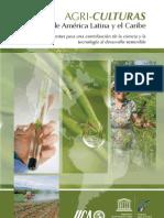 Agri-culturas[1]