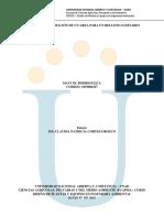 ACTIVIDAD 4 Diseno de Un Relleno San PDF
