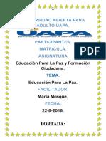 TRABAJO FINAL DE EDUCACION PARA LA PAZ..docx