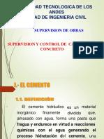 Control-de-Calidad-del-Concreto 05112018 UTEA.pdf