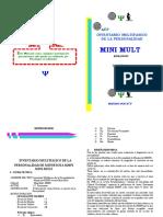 MINIMULT MANUAL.doc