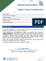 Ciclo EARA Fernando Mesquita 1ª edição 2014