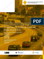 Investigacao_Caso_Estudo_Seguridad_Viaria (Monografia).pdf