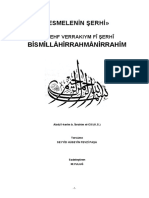 19712297-Besmelenin-erhi-brahim-El_Cili.pdf