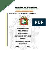 TIOURIA.pdf