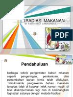 IRADIASI MAKANAN.pptx