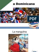 Teun a Van Dijk - Las Estructuras y Funciones Del Discurso