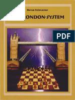 The Agile London System