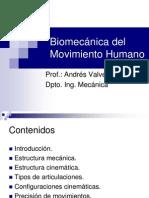 BiomMovHumI