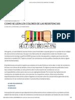 229559881 Resistencia Interna de Un Amperimetro y Un Voltimetro (1)