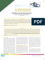 25_233Analisis-Sistem Skoring Diagnostik untuk Stroke-Skor Siriraji.pdf