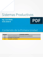 Sistemas Productivos Sem-03