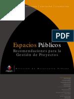 Es Publicos1.pdf