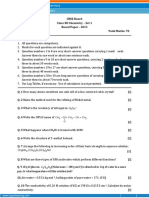 Chemistry 2013 questions.pdf