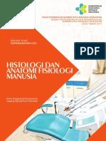 histologi_bab1_6-1.pdf