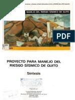 Proyecto_Manejo_Riesgo_Sísmico_Quito.pdf