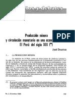 ra-08-1986-01.pdf