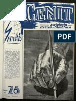 cenit_1953-26