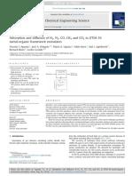 agueda2015.pdf