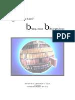 Guia_para_hacer_busquedas_bibliograficas (1).pdf