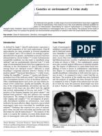 jurnal gen.pdf