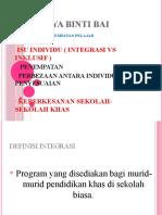 PKU 3111-ISL 1