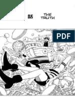 One Piece Episode 031-040
