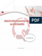 Indikator-Mutu-Dalam-SNARS-Edisi-1-Benchmarking-Data.pdf