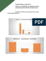RESULTADOS AGRICULTOR.docx