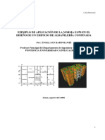 20070430-Ejm_Edificio_Alba_Confinada.pdf