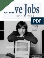 steve jobs story mortonchristy