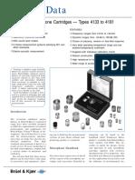 Product Data Mic Bruel Kjaer.pdf