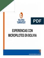 Obras de Micropilotes.pdf