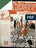 cenit_1953-31