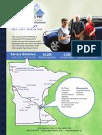 lahn 2017-2018 annual  report