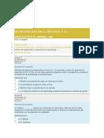 349012284-Respuestas-a-Evaluacion-Final-Psicopatologia-de-la-infancia-y-adolescencia.docx