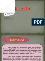 KUSTA.pptx