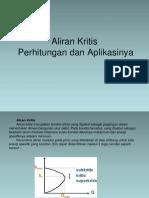 aliran-kritis-2 (1).ppt