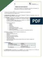 Informe y maqueta de Megaestructura.docx