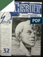 cenit_1953-32