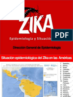 Zika Presentacion