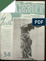 cenit_1953-34