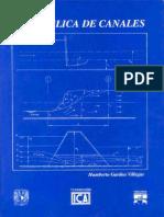 Hidráulica de Canales - Humberto Gardea Villegas (3ra Edición).pdf