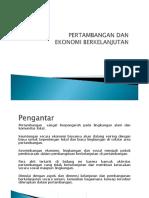 16330_Kuliah 2.pdf