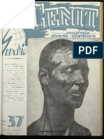 cenit_1954-37