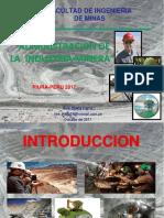 Administración-de-Empresas-Mineras-1.pptx