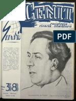 cenit_1954-38