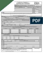 BIRForm2305.pdf