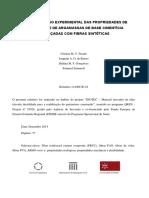 Relatório UM 14-DECE-24 - Durabilidade INOTEC.pdf