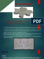 FINAL DIAPOS construccion 2.pptx